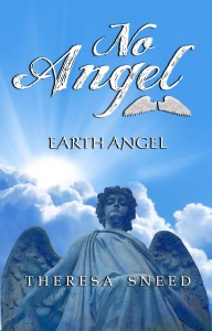 Earth Angel coverBC
