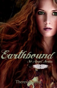 EarthboundCoverFinal26April2012