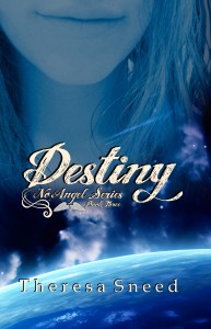 Destiny NEW cover May 28 2014FINALFRONT